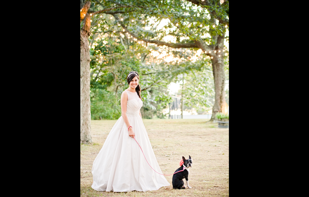 Shelter Island Wedding Photographer